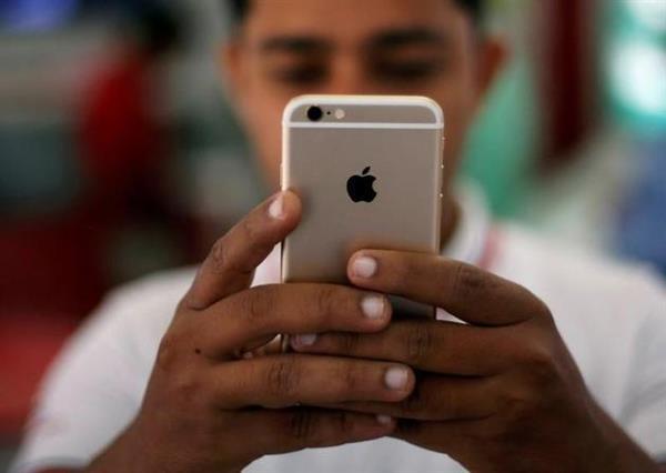 苹果罕见道歉:一文看懂iPhone降频事件始末